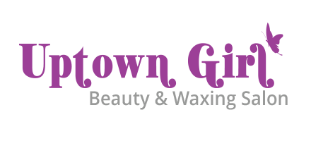 Galway's Leading Beauty & Waxing Salon